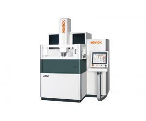 CNC EDM DIE SKINKING - AF50