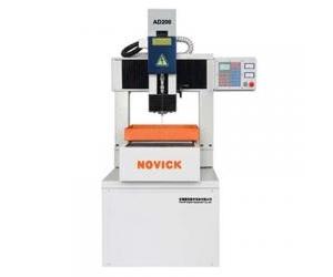 CNC EDM HOLE DRILLING - AD300