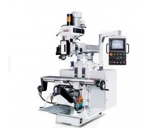 AVEMAX NC MILLING  MACHINE